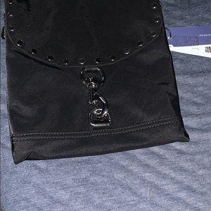 Cross body bag by my Rebecca Minkoff
